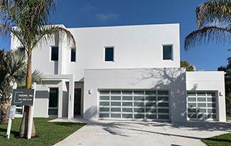Sarasota Fl Vizions Construction